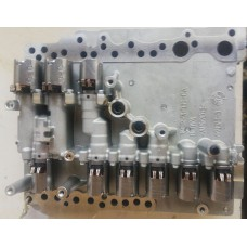 Ford Kuga Powershift Şanzıman Beyni Mekatronik - 6 Ay Garantili