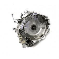 Opel Zafira Otomatik Şanzıman - AF17