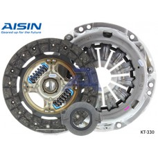 Debriyaj Seti Toyota Yaris 1.3 Otomatik Şanzıman AMT5