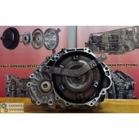 Opel Insignia 2.0 Otomatik Şanzıman 6 İleri - AF40 (Sıfır)