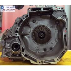 Nissan Micra Otomatik Şanzıman - RE4F (Sıfır)