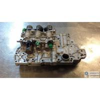Ford/Mazda Otomatik Şanzıman Beyni - 4F27E